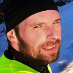 Mikael Karlsson (@konvolut)